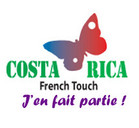 Costa Rica French Touch